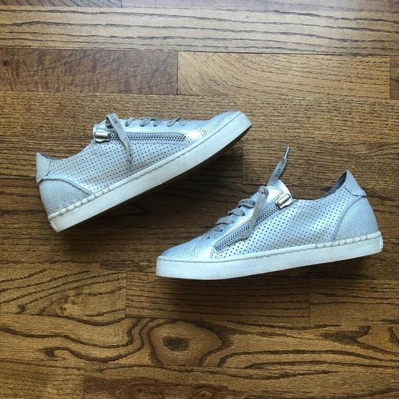 Dolce Vita Shoes | Dolce Vita Zombie